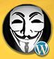 Logo Hide My WP